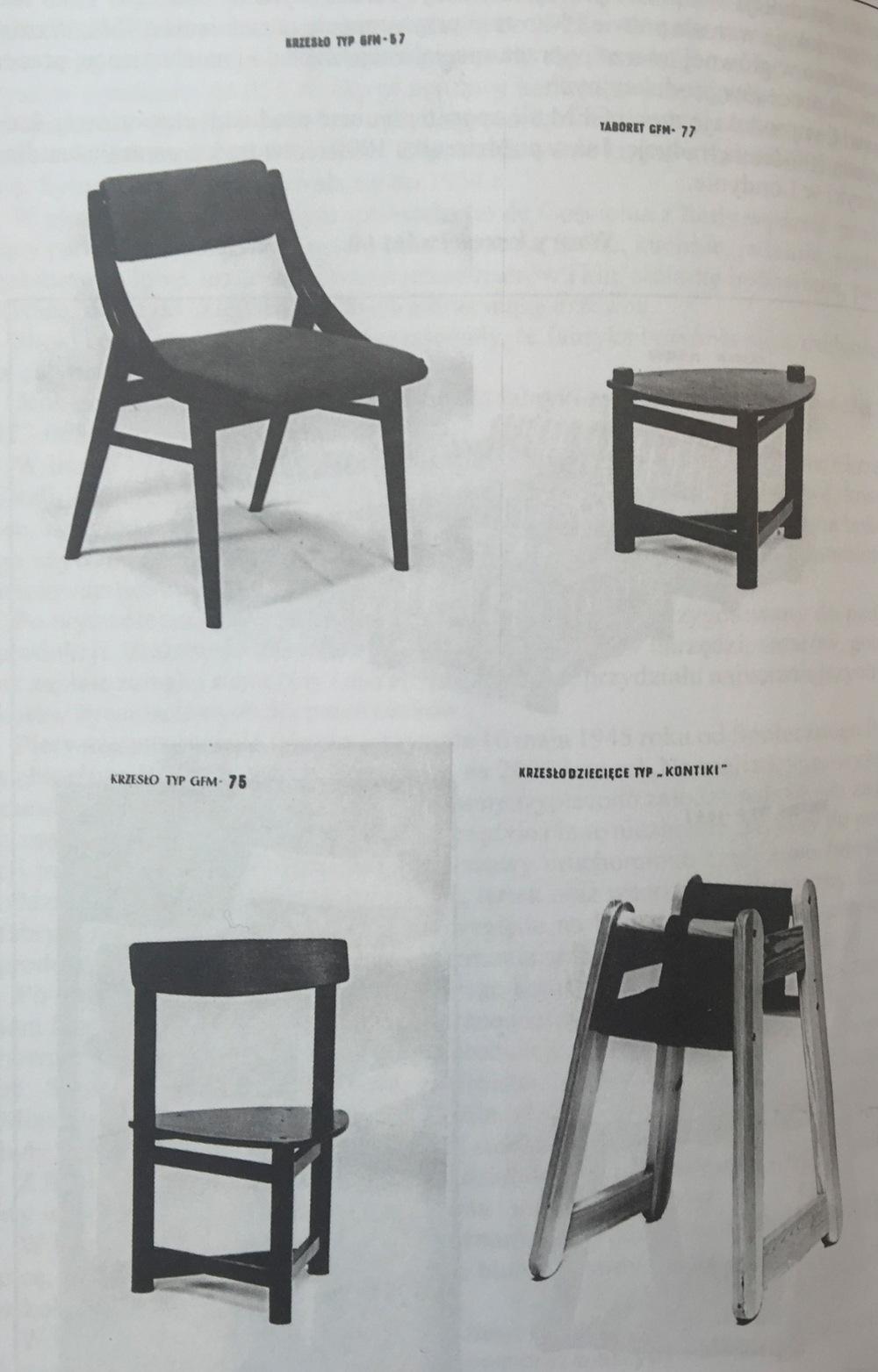 100-lat-gfm_krzeslo-gfm-57