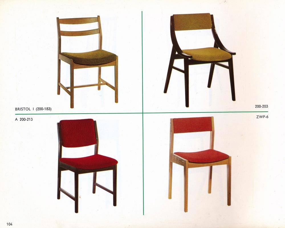 krzeslo-gfm-107-juliusz-kedziorek_2