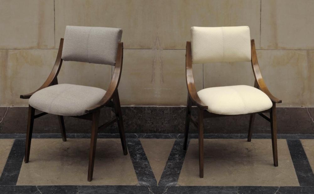 krzeslo-skoczek-gfm-57_3
